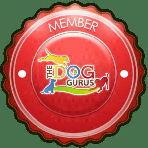 Dog Gurus member