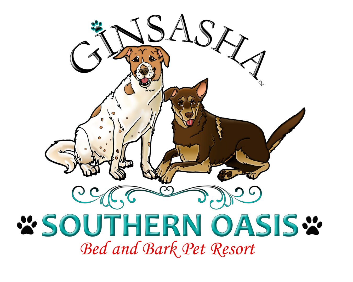 Southern Oasis Logo Spa (2)