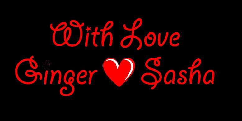 sd_love
